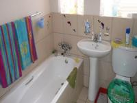 Bathroom 1 - 3 square meters of property in Pretoria North