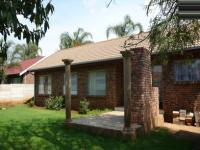 3 Bedroom 3 Bathroom House for Sale for sale in East Lynne