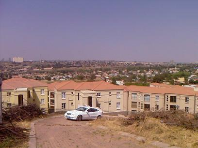 Land For Sale in Northcliff - Private Sale - MR56272