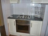 Kitchen - 2 square meters of property in Bryanston