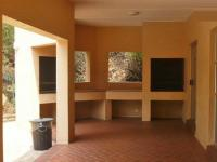 Patio - 7 square meters of property in Bryanston