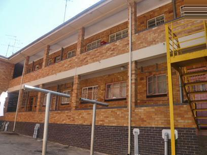 2 Bedroom Apartment for Sale For Sale in Primrose - Home Sell - MR56276