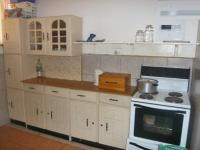 Kitchen - 7 square meters of property in Primrose