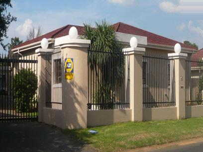 3 Bedroom House For Sale in Boksburg - Private Sale - MR56281