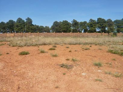 Land for Sale For Sale in Krugersdorp - Home Sell - MR56287