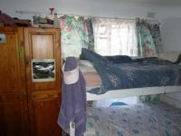 Bed Room 2 - 8 square meters of property in Tokai