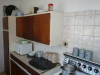 Kitchen - 9 square meters of property in Bellville