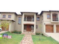 5 Bedroom 5 Bathroom House for Sale for sale in Rietvallei