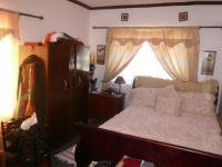 Bed Room 2 - 16 square meters of property in Southfield
