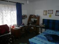 Bed Room 3 - 17 square meters of property in Southfield