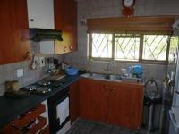 Kitchen - 9 square meters of property in Southfield