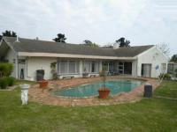 Front View of property in Parow North