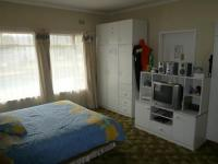 Bed Room 1 - 1 square meters of property in Parow North