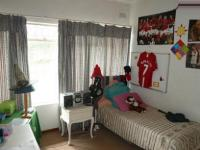 Bed Room 2 - 1 square meters of property in Parow North