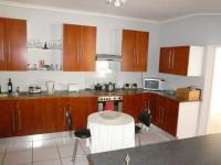 Kitchen - 3 square meters of property in Parow North