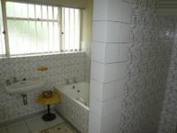 Bathroom 1 of property in Parow North