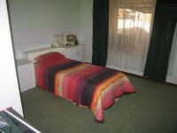 Bed Room 1 - 21 square meters of property in Capital Park