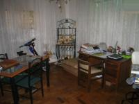 Dining Room - 20 square meters of property in Villieria