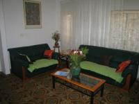 Lounges - 20 square meters of property in Villieria
