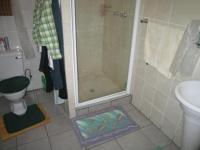 Main Bathroom - 34 square meters of property in Villieria