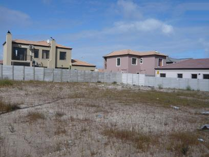 Land For Sale in Parklands - Home Sell - MR57278