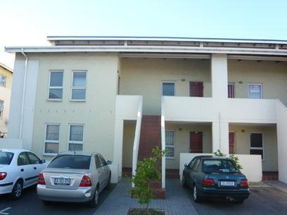 2 Bedroom Apartment for Sale For Sale in Maitland - Private Sale - MR57284