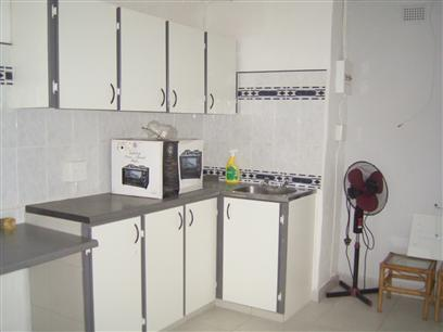 1 Bedroom Apartment to Rent To Rent in Escombe  - Private Rental - MR57288