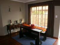 Dining Room - 13 square meters of property in Highveld