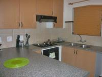 Kitchen - 6 square meters of property in Carlswold A.H.