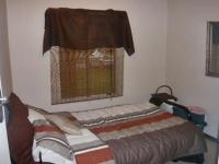 Bed Room 1 - 5 square meters of property in Carlswold A.H.