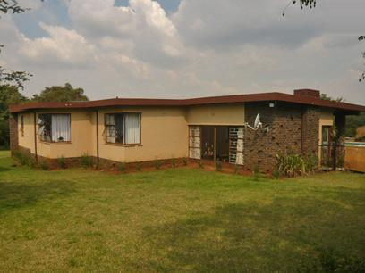 3 Bedroom House for Sale For Sale in Muldersdrif - Private Sale - MR57331