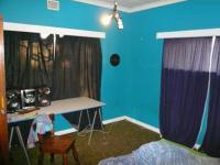 Bed Room 3 - 12 square meters of property in Lyttelton
