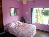 Bed Room 2 - 12 square meters of property in Lyttelton
