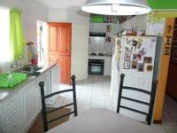 Kitchen - 10 square meters of property in Eldoraigne