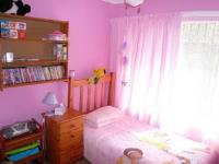 Bed Room 2 - 7 square meters of property in Eldoraigne