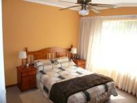 Bed Room 3 - 7 square meters of property in Eldoraigne