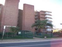 of property in Rietfontein