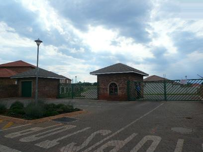 Standard Bank Repossessed Land for Sale on online auction in Clarina - MR57441