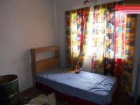 Bed Room 1 - 13 square meters of property in Vereeniging