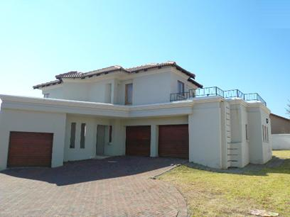 Standard Bank Repossessed 3 Bedroom House for Sale For Sale in Xanandu Eco Park - MR57454