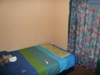 Bed Room 1 - 9 square meters of property in The Orchards