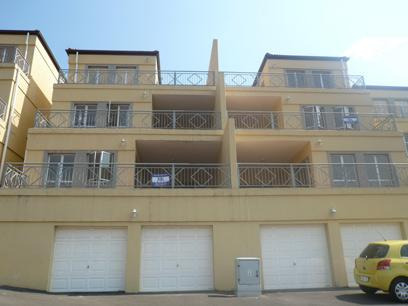 Standard Bank Repossessed 3 Bedroom House on online auction in Amanzimtoti  - MR57458