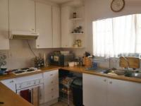 Kitchen - 14 square meters of property in Honeydew