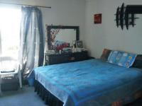 Main Bedroom - 20 square meters of property in Honeydew