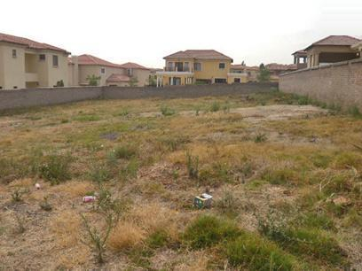 Land for Sale For Sale in Ruimsig - Home Sell - MR58279
