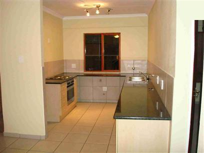 2 Bedroom Cluster to Rent To Rent in Ruimsig - Private Rental - MR58287