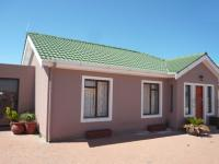 2 Bedroom 1 Bathroom House for Sale for sale in Strand