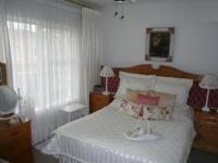 Main Bedroom - 17 square meters of property in Gordons Bay