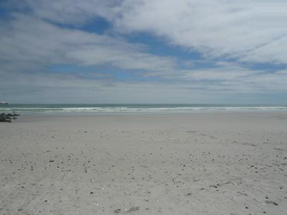 Land for Sale For Sale in Yzerfontein - Private Sale - MR58332