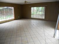 Entertainment - 44 square meters of property in Pretoria North